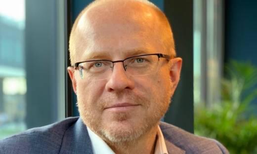 L. Sobolewski: Giełda straciła zaufanie inwestorów, ale można to zmienić [WYWIAD]