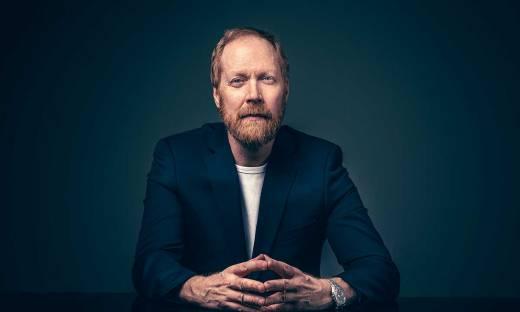 Dr Lars-Johan Age: Nie potrzebujemy krótkotrwałych biznesów, twórzmy firmy oparte na relacjach