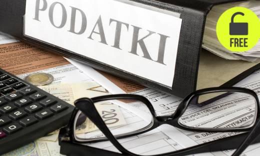 Czy podniesienie podatków spowodowałoby ucieczkę firm za granicę?