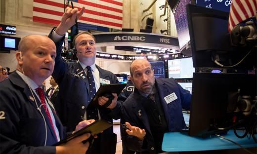 Jak zarabiać na zarabiających na rynku kapitałowym [ANALIZA]