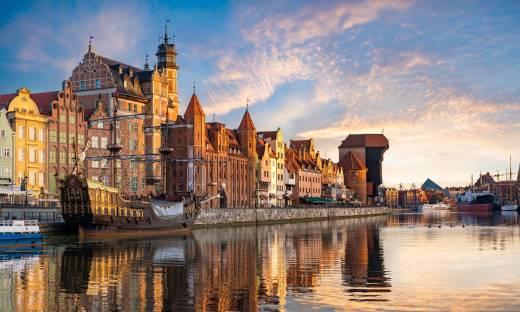 Miasta najbardziej przyjazne inwestorom. Oto polskie giganty branży usług dla biznesu