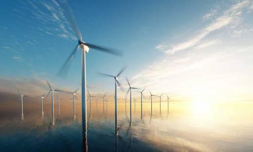 Zielone Strony Biznesu. Okazja na morski biznes