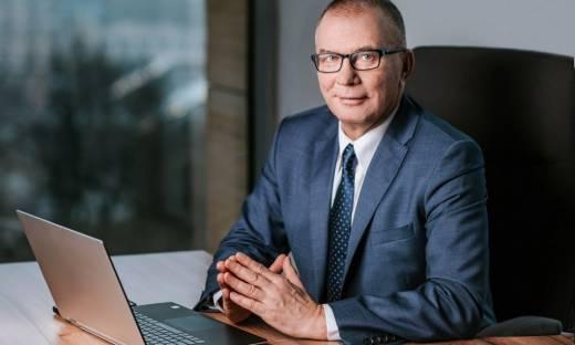 Rzecznik MŚP idzie na wojnę ze skarbówką. Jest wniosek do prokuratury
