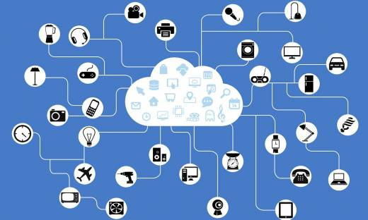 Cyberbezpieczeństwo w 2021 roku. Przed jakimi wyzwaniami stają polskie firmy?