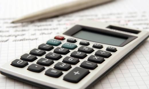Kapitał zakładowy, akt notarialny, KRS - wszystko, co musisz wiedzieć o spółce z o.o.