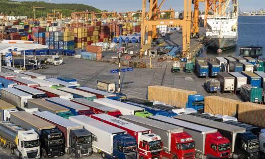 Inwestycji zagranicznych polskich firm nie zatrzymuje nawet pandemia