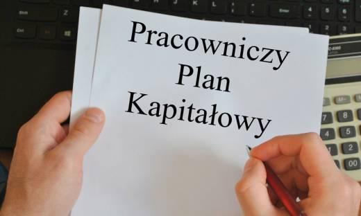 PPK – jakie obowiązki reforma nakłada na twoją firmę