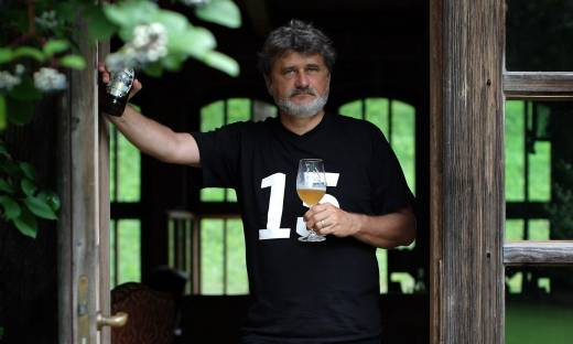 """Palikot: """"Rewolucja alkoholowa trwa. Po drogie alkohole sięga nawet 30 proc. Polaków"""" [TYLKO U NAS]"""