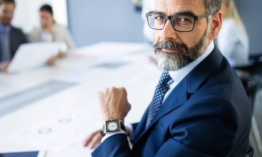Przedsiębiorcy świadczący usługi agencyjne nie stracą przez nową tarczę antykryzysową