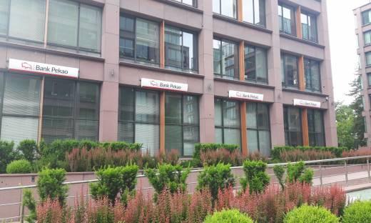 Bank Pekao wykorzystał okres odmrożenia gospodarki w III kwartale 2020 roku - wyniki finansowe