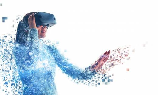 Rewolucja 2021 - jak technologie zmieniają nasze życie