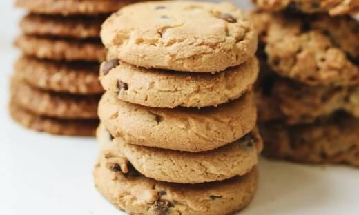 Google opóźni wygaszanie plików cookie. Reklamodawcy i agencje marketingowe zadowolone z decyzji