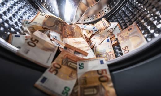 Czy pierzesz brudne pieniądze? Zmiana w prawie narzuca nowe obowiązki