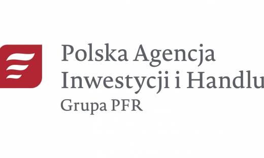 Nowy prezes Polskiej Agencji Inwestycji i Handlu. Znamy nazwisko