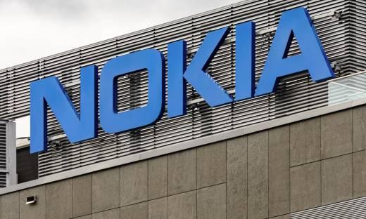 Nokia zwolni 10 000 osób i zwiększy plany związane z 5G
