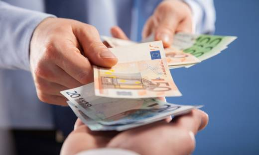 """""""Wszyscy jesteśmy Włochami"""". Nadchodzi kryzys zadłużenia europejskich państw?"""