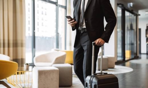 Cyfrowa rewolucja w hotelach. Jak zmienia się podejście do klienta?
