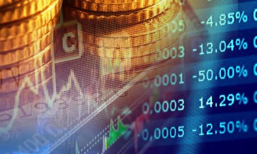 Liczba debiutów na warszawskiej giełdzie powinna rosnąć