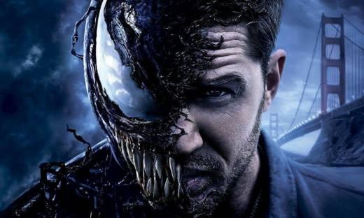 """Filmowe hity za darmo w ramach PlayStation Plus. W serwisie m.in. """"Venom"""" i """"Aniołki Charliego"""""""
