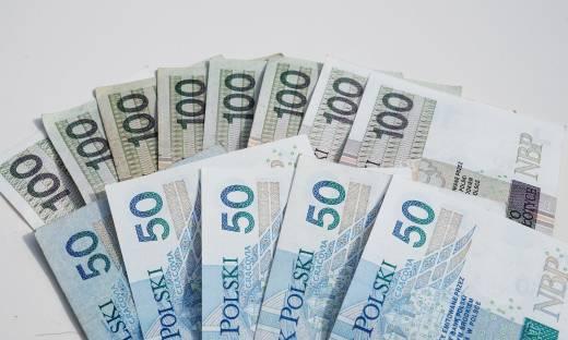 UOKiK nakłada na Profi Credit Polska ponad 4 mln zł kary