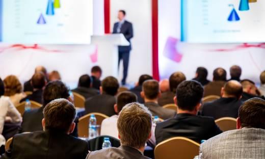 Konferencja FDI SelectChicago: Transformacja cyfrowa po polsku