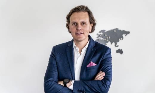 SoftBlue pozyskał ponad 10 mln złotych od inwestorów