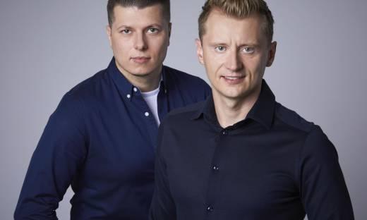 LESS_ z nową rundą finansowania. Polski startup zebrał 10 mln zł od inwestorów