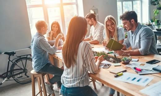 Email marketing w komunikacji zewnętrznej i wewnętrznej firmy