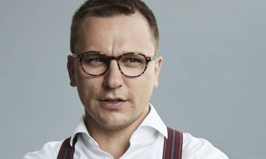 Tomasz Snażyk nowym prezesem Fundacji Startup Poland