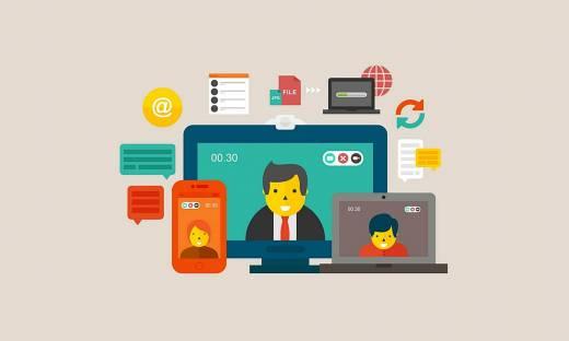 Employer branding – prężyć wirtualne muskuły