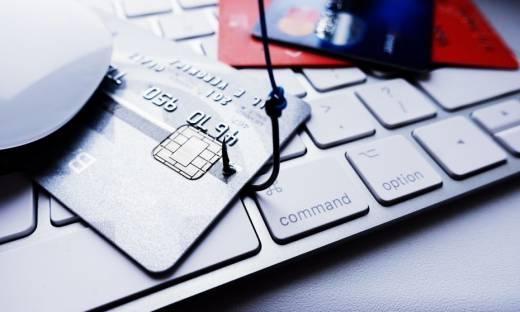 Uwaga na nowe zagrożenia phishingowe!Przestępcy wykorzystują pandemię