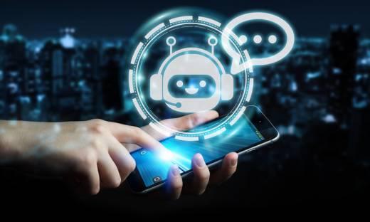 Obsługa klienta coraz bardziej się automatyzuje