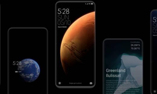 Xiaomi po raz pierwszy wypracowało większą sprzedaż niż Apple