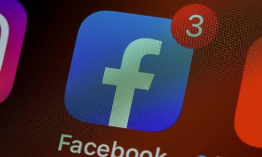 Facebook osiągnął wycenę 1 biliona dolarów