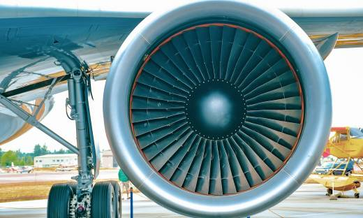 "Konferencja ""Future Skills for Europe's Aerospace and Defence Industry"" już wkrótce!"
