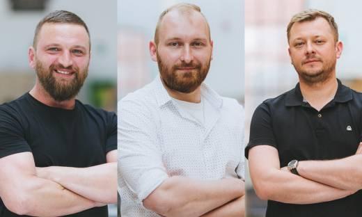 Hotailors zebrało prawie 13 mln złotych od inwestorów