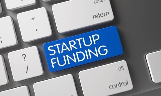 Eksperci: szaleństwo finansowania startupów na świecie podsyca obawy przed bańką