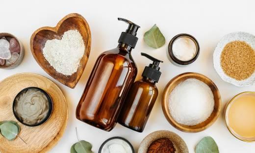 Polskie kosmetyki podbijają Hiszpanię. Yope intensyfikuje eksport