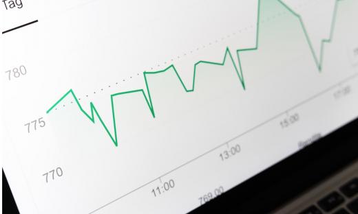Protokoły Blockchain nowej generacji usuwają bariery finansowe dla DeFi