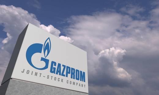 UOKiK nakłada 29 miliardów złotych kary na Gazprom. Sprawa Nord Stream 2