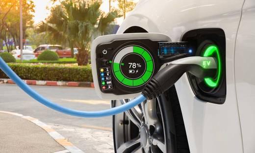 PKO Leasing: nasi klienci zsektora MSP chcą elektrycznych pojazdów we flotach