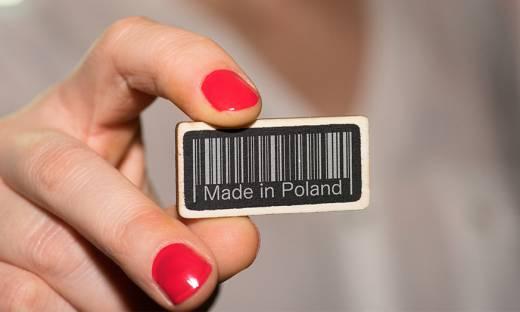 Ekspansja zagraniczna polskich firm