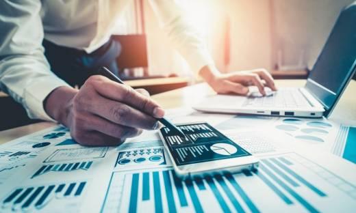 MBank umożliwi odłożenie spłaty części kredytu firmom z sektora MSP