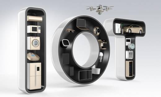 Jak blefować doskonale o nowych technologiach?