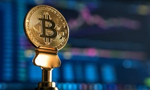 Ray Dalio: rządy prawdopodobnie zdelegalizują bitcoiny