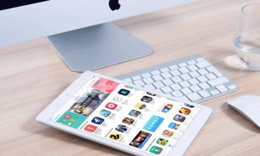 Apple rozluźnia zasady płatności w App Store dla Netfliksa i innych