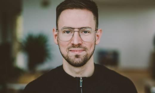 Milion złotych w polski startup. Powstaną zautomatyzowane technologie dla fotowoltaiki