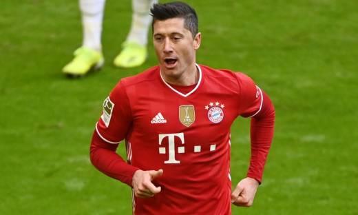 Mecze Bundesligi od kolejnego sezonu na nowej platformie streamingowej. Umowa podpisana do 2029 r.