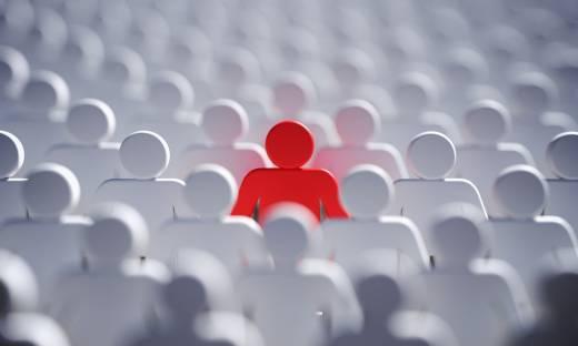 Okiem eksperta. Jak regularnie dbać o aktualność swojej grupy docelowej?