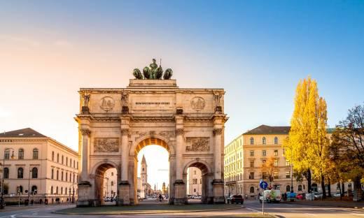 Pomoc dla przedsiębiorców w Niemczech. Jak wygląda?